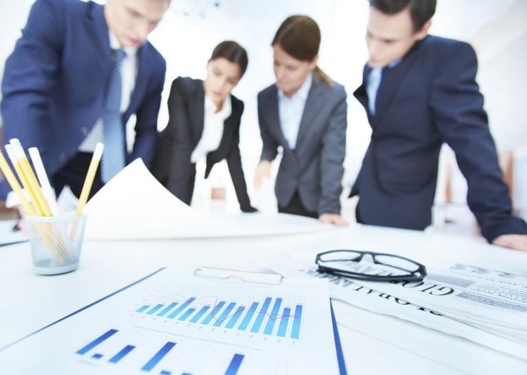 Малый бизнес и тендеры